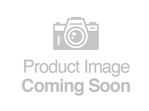 Cozzini HE7-501 Timing Pulley 1in